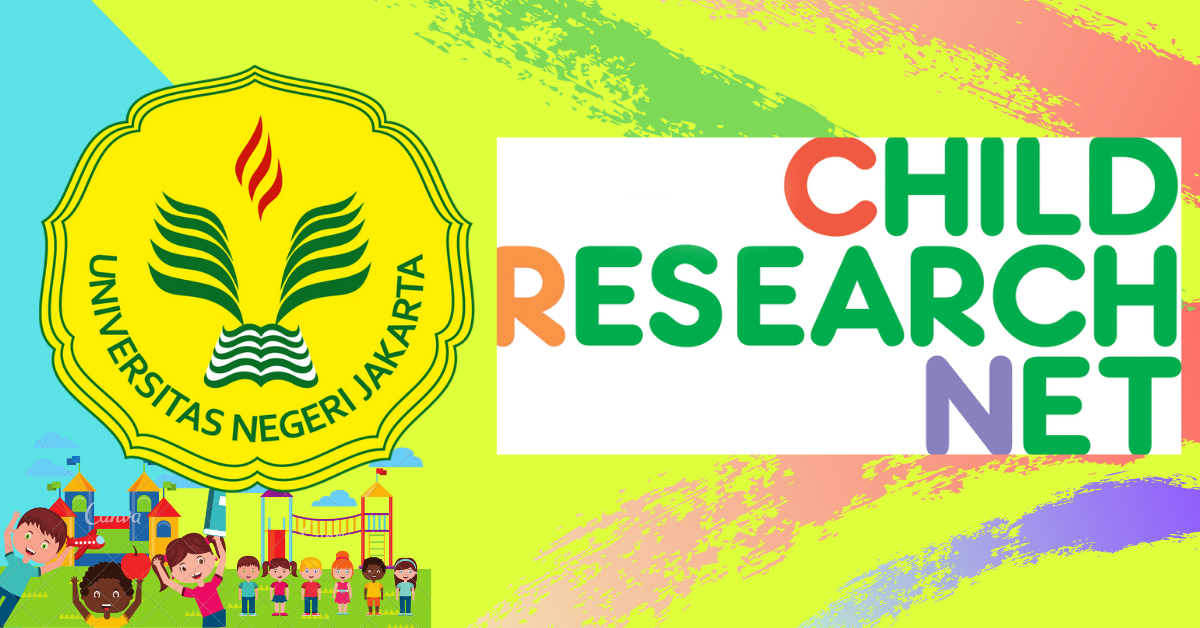 3rd International Conference of Child Research Network Asia (CRNA)